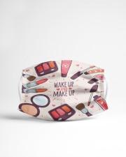 Makeup  Cloth face mask aos-face-mask-lifestyle-22