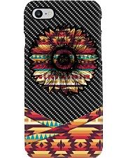 Native PC Phone Case i-phone-8-case