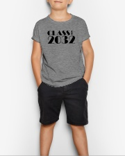 Class of Youth T-Shirt lifestyle-youth-tshirt-front-1