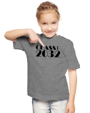 Class of Youth T-Shirt lifestyle-youth-tshirt-front-2