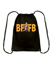 BF-FB Drawstring Bag thumbnail