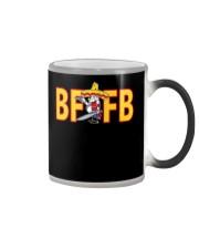 BF-FB Color Changing Mug thumbnail