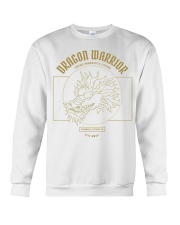 Dragon Loarrior Crewneck Sweatshirt thumbnail