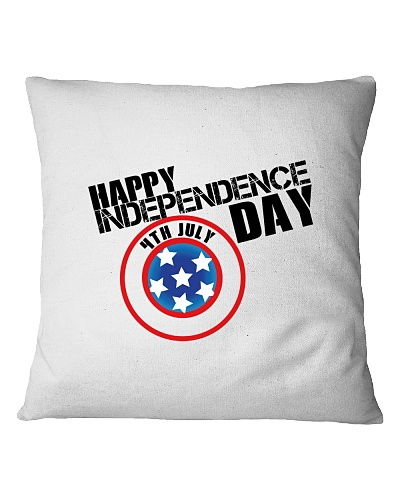 Happy Independence Day -USA