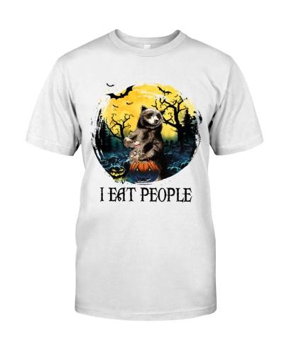 i eat people copy