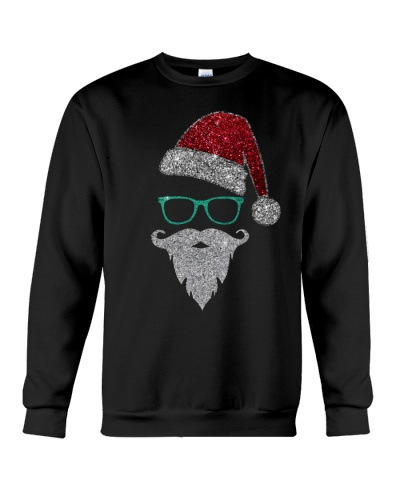 BLING BLING CHRISTMAS - LIMITED EDITION