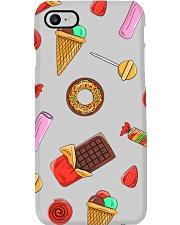 candy Phone Case i-phone-7-case