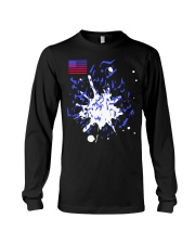 STAR WORLD Long Sleeve Tee thumbnail