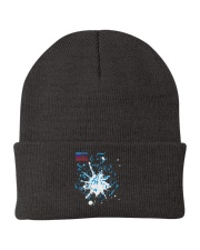STAR WORLD Knit Beanie thumbnail