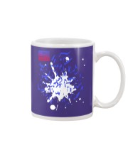 STAR WORLD Mug thumbnail