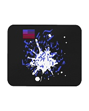 STAR WORLD Mousepad thumbnail