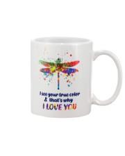 I see your true color Mug thumbnail