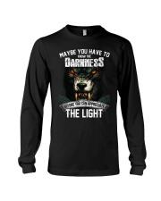 Vikings Shirt Long Sleeve Tee thumbnail