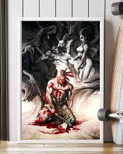 Vikings Valhalla Poster 11x17 Poster lifestyle-poster-4