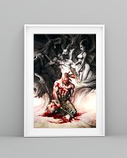 Vikings Valhalla Poster 11x17 Poster lifestyle-poster-5