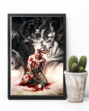 Vikings Valhalla Poster 11x17 Poster lifestyle-poster-8