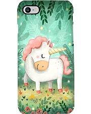 Gorgeous Unicorn Case Phone Case i-phone-7-case