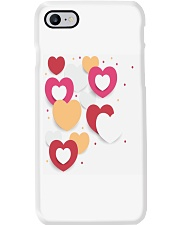 hearts Phone Case thumbnail
