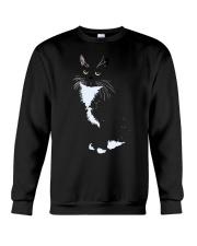 Edition Crewneck Sweatshirt thumbnail
