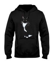 Edition Hooded Sweatshirt thumbnail