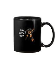 dachshund2 Mug thumbnail