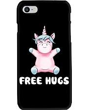 unicorn Phone Case thumbnail