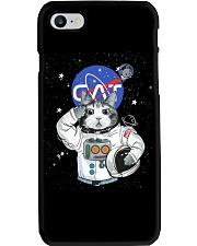 Cat Phone Case thumbnail