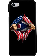 Ohio Phone Case thumbnail