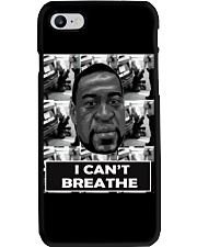 boc Phone Case tile