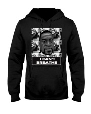boc Hooded Sweatshirt thumbnail
