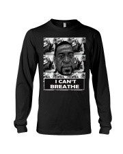 boc Long Sleeve Tee thumbnail