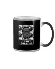 boc Color Changing Mug thumbnail