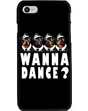 Rottweiler Trend Phone Case thumbnail
