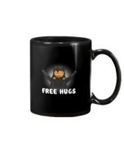 rottweiler Mug thumbnail