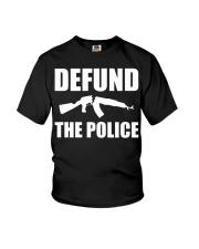 Edion Youth T-Shirt thumbnail