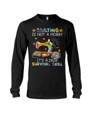 shirt Long Sleeve Tee thumbnail