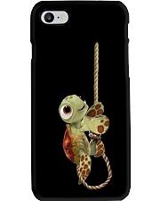 turtle Phone Case thumbnail