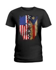 tshirt Ladies T-Shirt thumbnail