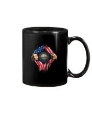 New Hampshire Mug thumbnail