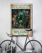poster443 11x17 Poster lifestyle-poster-7