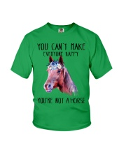 horse2 Youth T-Shirt tile