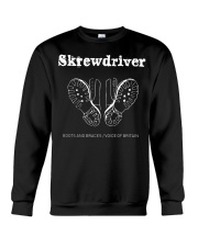 shirt Crewneck Sweatshirt tile