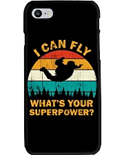 fly Phone Case thumbnail