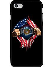 Missouri Phone Case thumbnail
