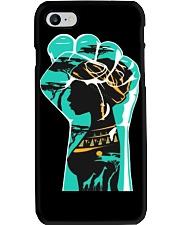 Edition Phone Case thumbnail