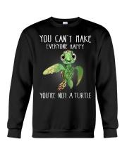 turtle3 Crewneck Sweatshirt thumbnail
