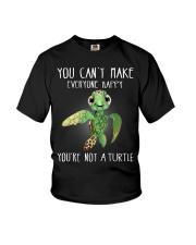 turtle3 Youth T-Shirt thumbnail