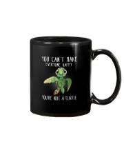 turtle3 Mug thumbnail