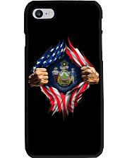 Maine Phone Case thumbnail