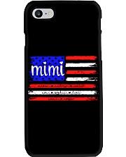 mimi Phone Case thumbnail